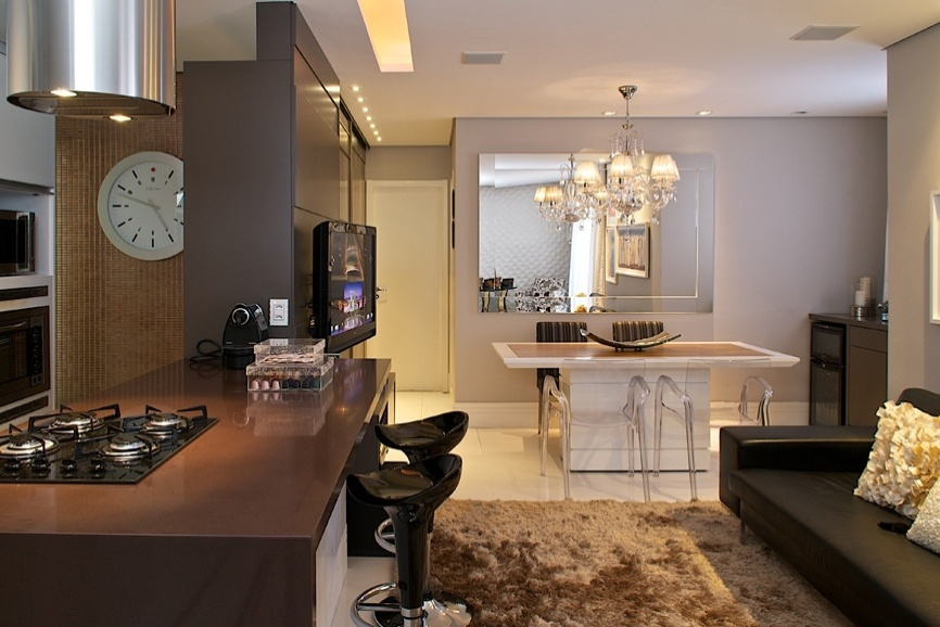 Americana Design Ideas, Pictures, Remodel and Decor