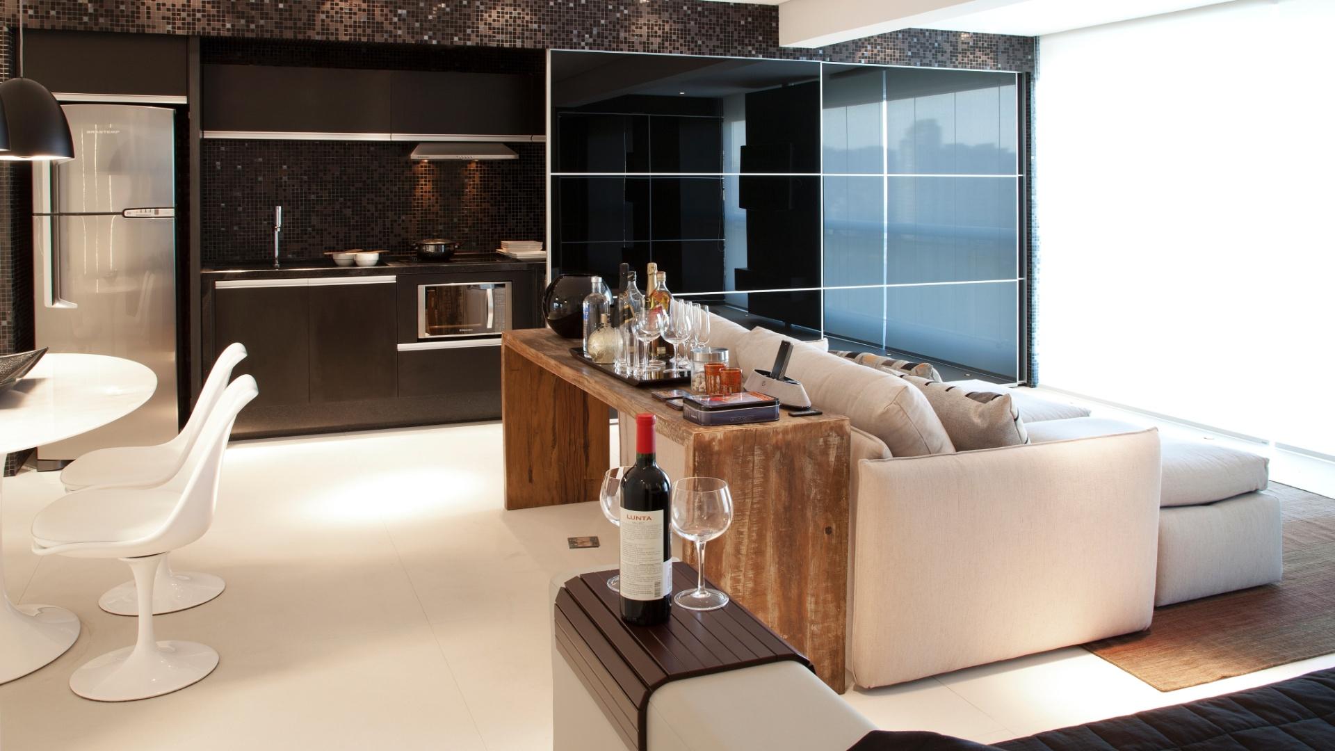 .ninja/decoracao/decoracao de sala integrada cozinha 12 quotes.html #694430 1920 1080