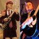 Mais rock e divas em 2013 com AC/DC, Arcade Fire, Beyoncé e Cher - Getty Images