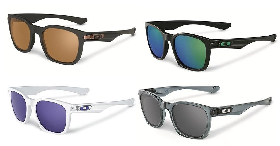 novo oculos da oakley espelhado wwwtapdanceorg