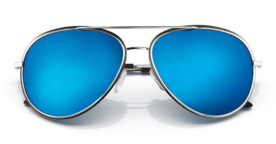 409373011ba9c óculos Oakley Lente Transparente   Cepar