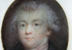 Mesmo morto há 225 anos, Mozart bate recorde de venda de CD