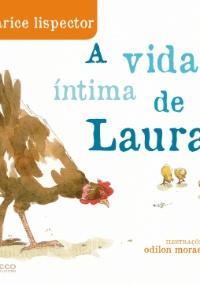 A Vida �ntima de Laura