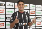 W. Magro pede vitria na 4 para dar confiana ao 'abalado' Figueirense