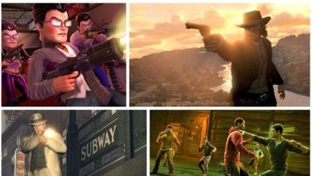 Jogos Online Gratis Para Jogar Agora De Gta