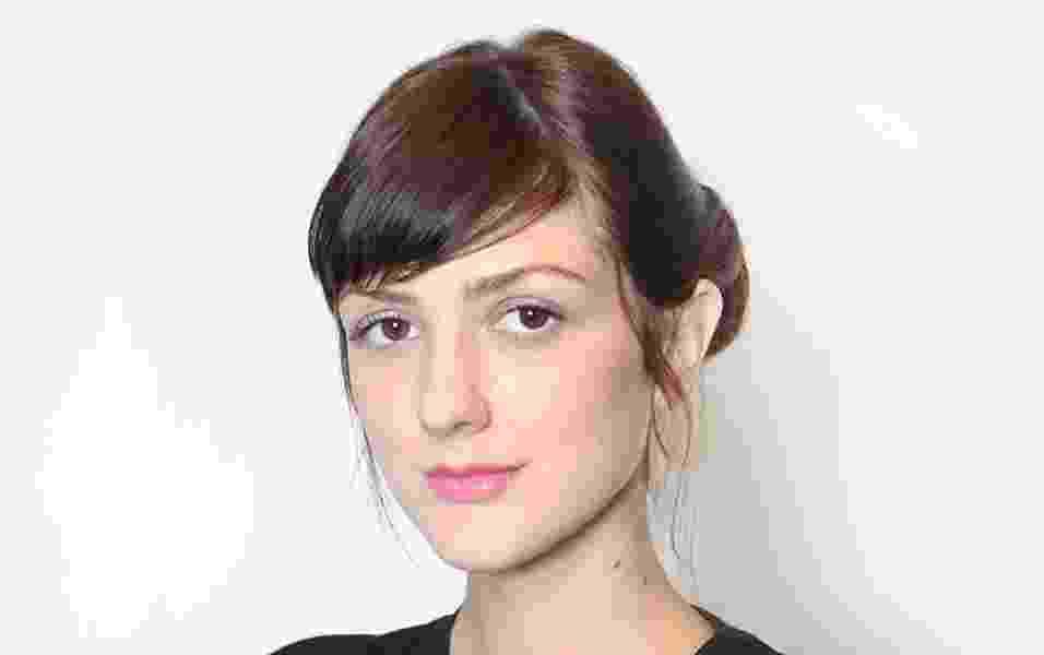 Aline Arruda/UOL