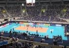 Sem Odebrecht, RJ usará dinheiro de imposto em obras olímpicas no Maracanã