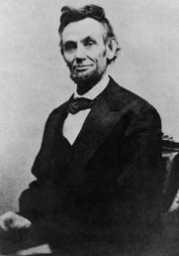 Dom�nio P�blico/ Biblioteca do Congresso dos EUA