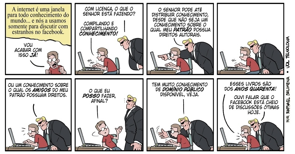 &#34;Compartilhando Conhecimento&#34; - 19/01/2013