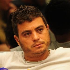 """Dhomini enfrentou Anamara no segundo paredão do """"BBB13"""""""