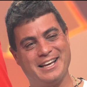 Disputa Entre Amigos [2000 TV Movie]