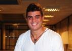 """Dhomini e Eliéser são mais citados nas redes sociais no 1º mês de """"BBB13""""; veja Top 5 - Divulgação/João Cotta/TV Globo"""