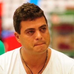 d08d397b21a9f Divulgação João Cotta TV Globo
