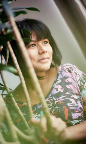 Eunice Baía, que viveu a indiazinha Tainá nos dois primeiros filmes da franquia, diz que a oportunidade de atuar mudou sua vida. Mudou-se para São Paulo e hoje estuda design de moda
