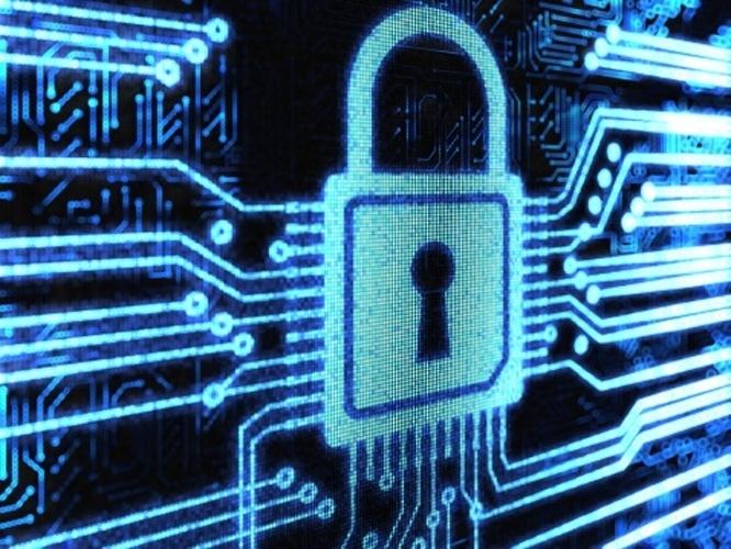 Записи admin. Новые технологии. Украинские кибервойска опубли