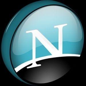 TOP 10: Programas que nasceram, 'bombaram' e foram esquecidos. Netscape-1359043703111_300x300