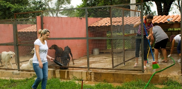 Calil Neto/www.calilneto.com/www.facebook.com/CalilNetoFotografias/Divulgação