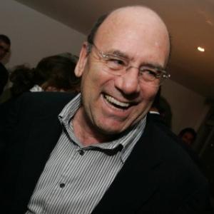 Escolha de Omar Feitosa foi feita após a chegada de Brunoro, novo diretor-executivo do Palmeiras