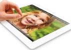 Desative notificações automáticas no iPad para ler e-books e ver filmes (Foto: Divulgação )