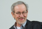 Pesquisa aponta Spielberg como favorito ao Oscar 2013