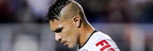 corinthians: Corinthians abre disputa interna e campeões mundiais não têm vaga garantida na equipe