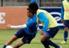 Marcelo Oliveira descarta mistério no Cruzeiro, mas não confirma ataque do clássico