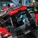 31jan2012---mp4-28-novo-carro-da-mclaren