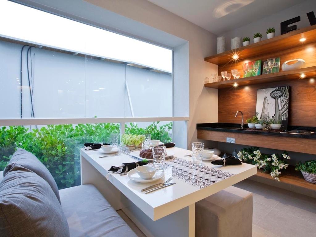 confira a seguir algumas fotos de casas de luxo de vidro Quotes #A25929 1024 768