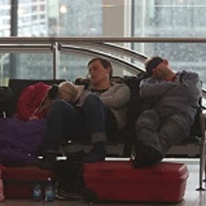 O estudo indica que mudanças no cérebro com a idade prejudicam a qualidade do sono profundo, o que, diminui a capacidade de memorização