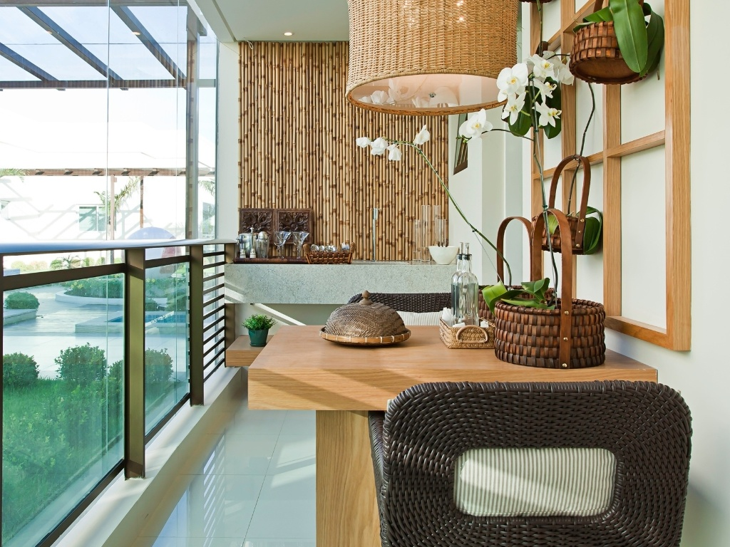 Casas decoradas por dentro interiores hawaii pic picture - Casas por dentro ...