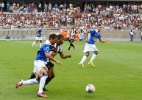 Clssico marca ltimo teste do Mineiro antes da Copa da Confederaes