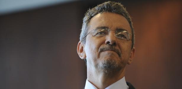 Presidente da Embrapa, Maurício Antônio Lopes, aposta em nascimento de 'indústria ... - presidente-da-embrapa-empresa-brasileira-de-pesquisa-agropecuaria-mauricio-antonio-lopes-aposta-em-nascimento-de-industria-quimica-verde-1359992559924_615x300