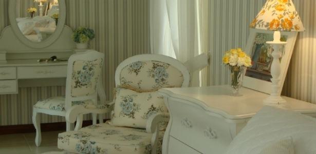 decoracao alternativa de casas : decoracao alternativa de casas: decoração da casa gastando pouco – 06/02/2013 – UOL Estilo de vida