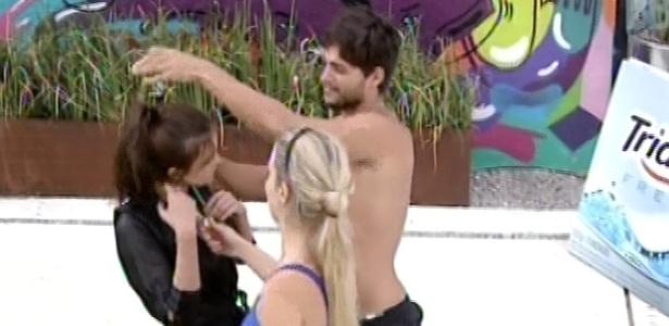 Reprodução/Globo