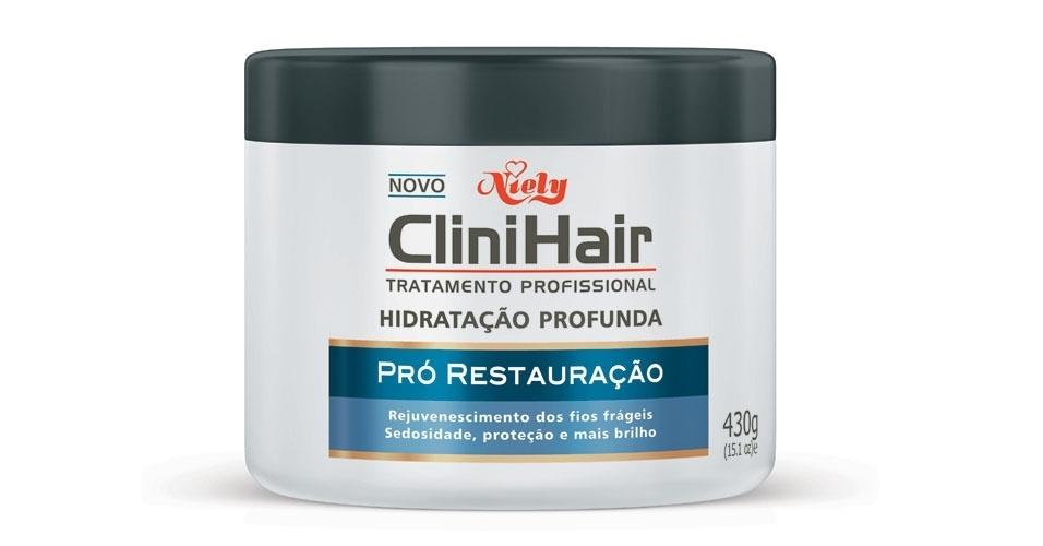 O melhor complexo de vitaminas de uma perda do cabelo
