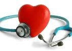 Nutróloga indica os 6 piores inimigos do coração na comida - Shutterstock