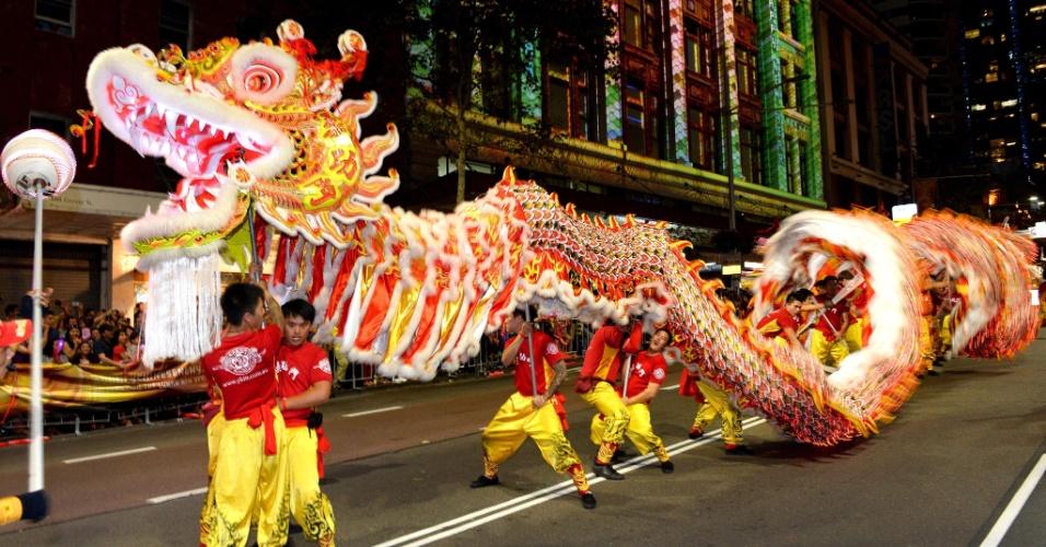 Resultado de imagem para Festa da Primavera na china