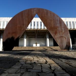 Fachada da Assembleia Legtislativa de Minas Gerais; liminares obrigam o pagamento de supersalários