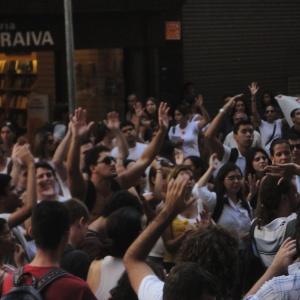 Felipe Martins/UOL