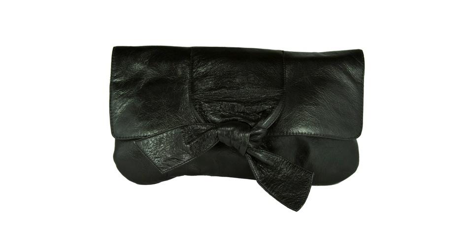 Bolsa De Mão Preta Preço : Inspire se no estilo descolado de bianca quot salve jorge