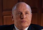 Após filme, Anthony Hopkins diz que queria ter sido amigo de Hitchcock - Divulgação / Fox