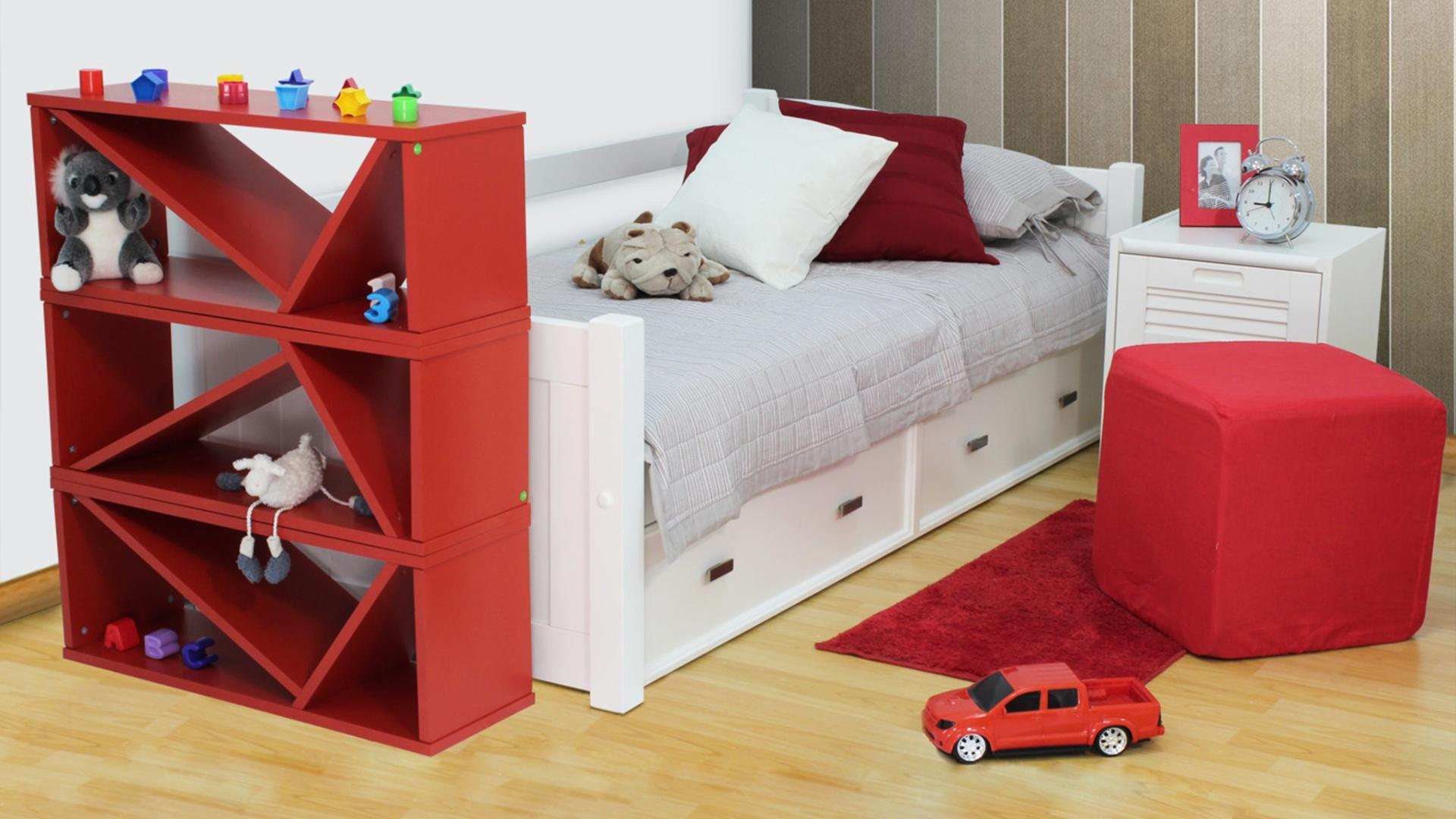 #842021 Related Pictures para quarto infantil fotos decora divertida kootation 1920x1080 px Banheiros Decorados Para Jovens 973