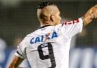 Corinthians passa Barça, é 4° em ranking mundial de clubes, mas segue atrás do Chelsea