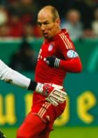 Futebol internacional: Rodada europeia tem 'prévia' de final alemã da Liga