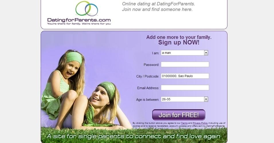 gratis dating test Helsingør