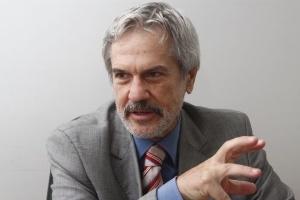 Novo secretário de ensino superior, Paulo Speller terá tarefa de fiscalizar cursos de baixa qualidade