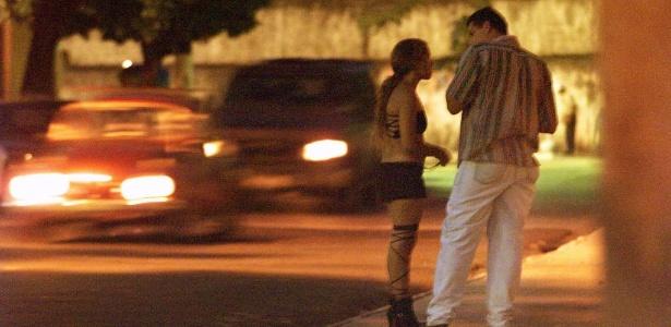 enfermedades prostitutas vídeos de prostitutas