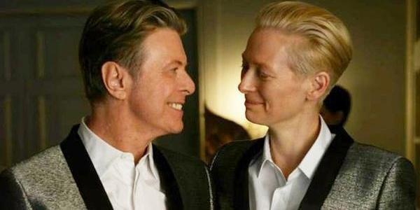 David Bowie aproveitou a repercussão do novo clipe