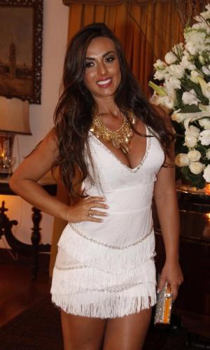 Nicole Bahls Tambaba Juju http://televisao.uol.com.br/album/2013/03/04 ...