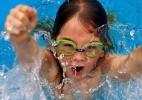 Atenção aos exercícios na infância - Shutterstock